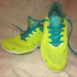 """Ryka """"Achieve"""" training shoe"""
